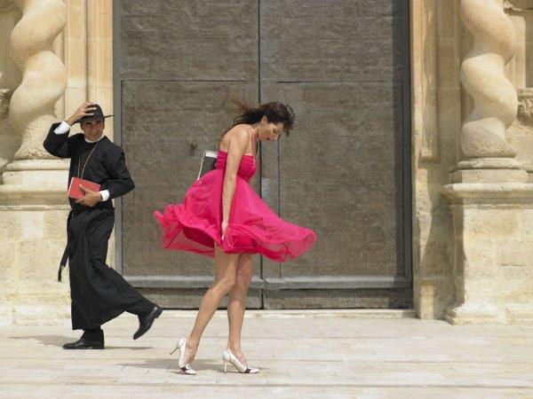 http://ic.pics.livejournal.com/misha_samarsky/21787421/999222/999222_original.jpg