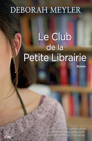 http://assisesurmonboutdecanape.blogspot.fr/2015/10/le-club-de-la-petite-librairie-une.html