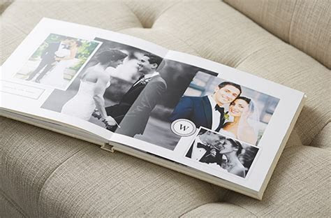 love story  shutterfly wedding photo books