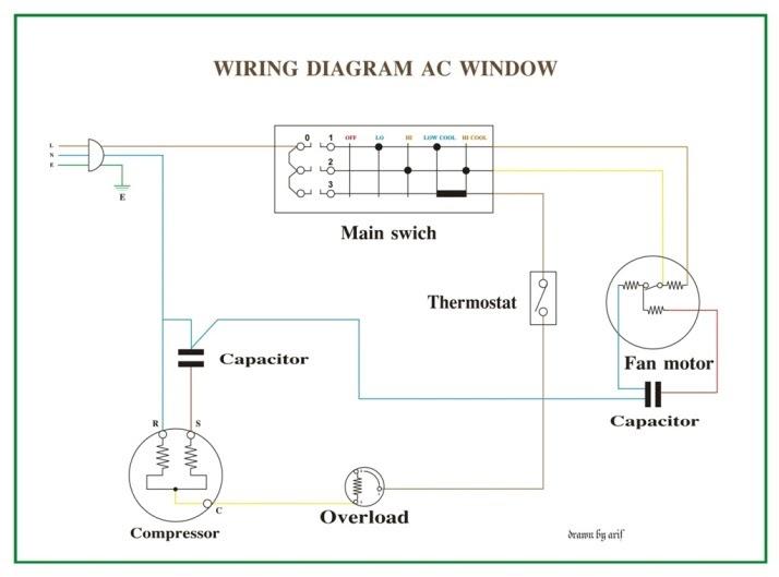 DIAGRAM] Wiring Diagram Ac Kaset FULL Version HD Quality Ac Kaset -  STFUSES5043.ITCMOLARI.ITstfuses5043.itcmolari.it