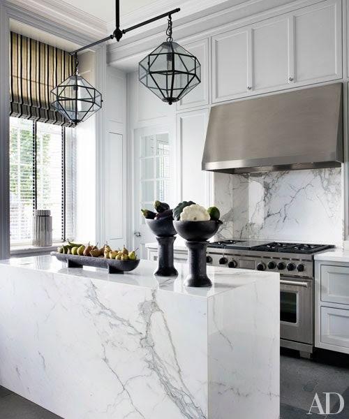 Kitchen Design Ideas | Marmol Export U.S.A.