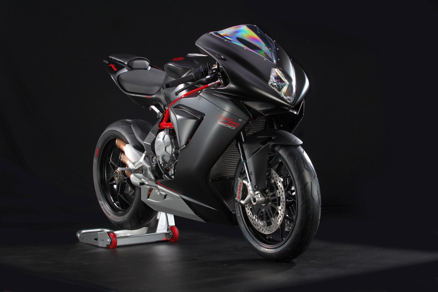 MV Agusta F 3 800 Wallpaper Photos Wallpaper | WallpaperLepi