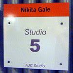 P1120503--2012-09-28-ACAC-Open-Studio-5-Nikita-Gale-sign