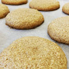 How to Prepare Tasty Low Carb High Energy Peanut Butter Cookies