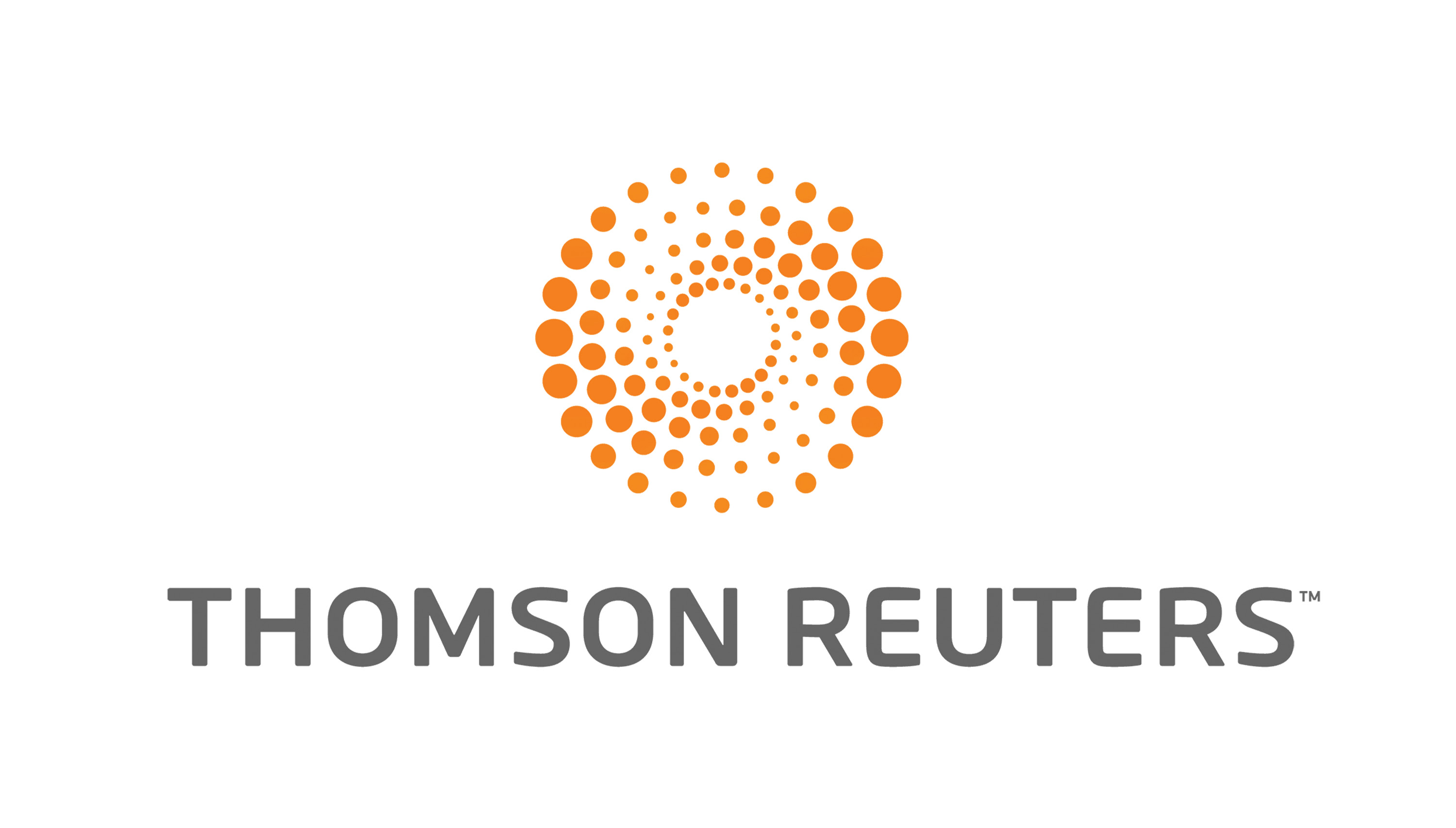 Regional Business Lead - West at Thomson Reuters