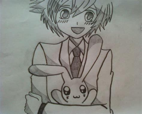 cute love anime  hd wallpaper hdlovewallcom