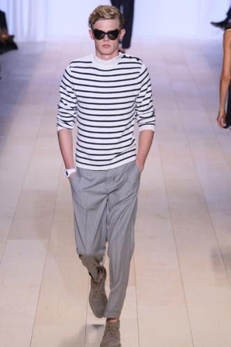 Mens Clothing Mens Fashion Shop Online Men 39 S Fashion Men 39 S Casual Outfits