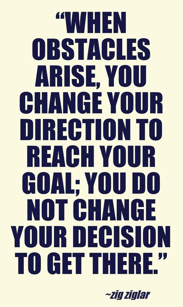 Quotes About Reaching Goals Dreams. QuotesGram