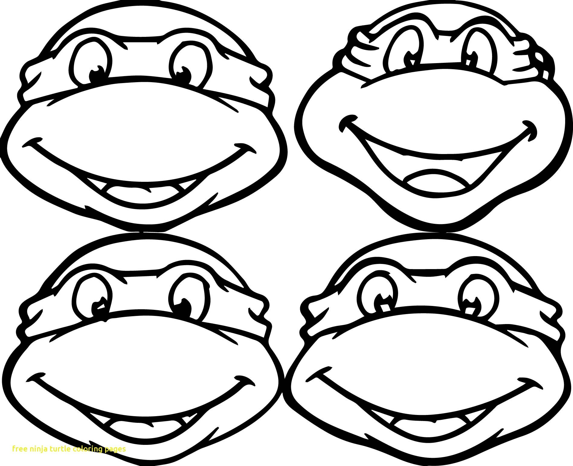Detailed Turtle Coloring Pages at GetColorings.com | Free ...