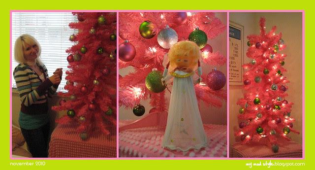 xmas me angel tree blog1