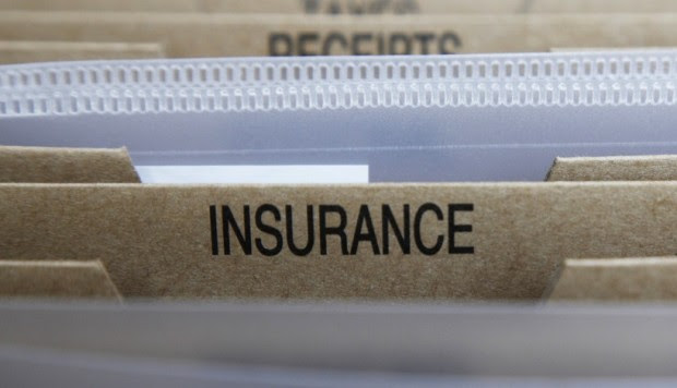 Covered California Sets Plans, Premiums for Small Business ...
