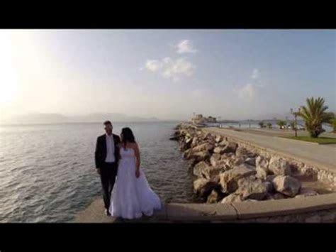 Wedding Video (drone,dji phantom 2,gopro)   YouTube