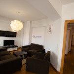 vanzare apartament dorobanti www.olimob.ro8