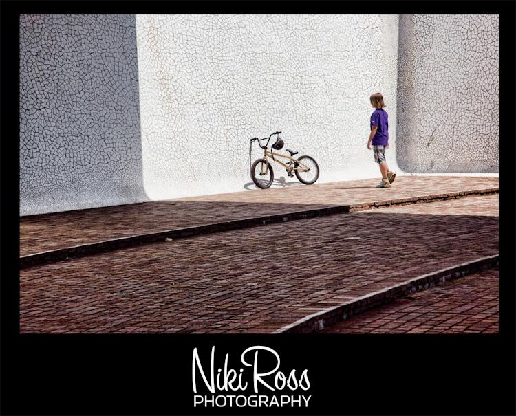 bike-kid