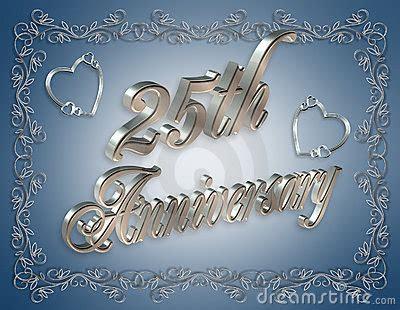 Download 25th Wedding Anniversary Wallpaper Gallery