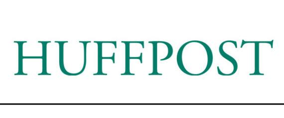 Huffington Post Spain El Pais