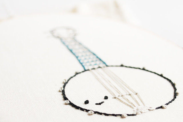 Musical Folk