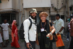satish malavade photo guru and me by firoze shakir photographerno1