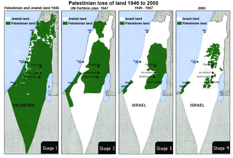 http://deutsche.files.wordpress.com/2007/10/palestine-2disrael-2dloss-2dland-2d1946-2dto-2d2000.jpg