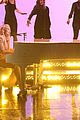 macklemore performs glorious fallon tonight  02