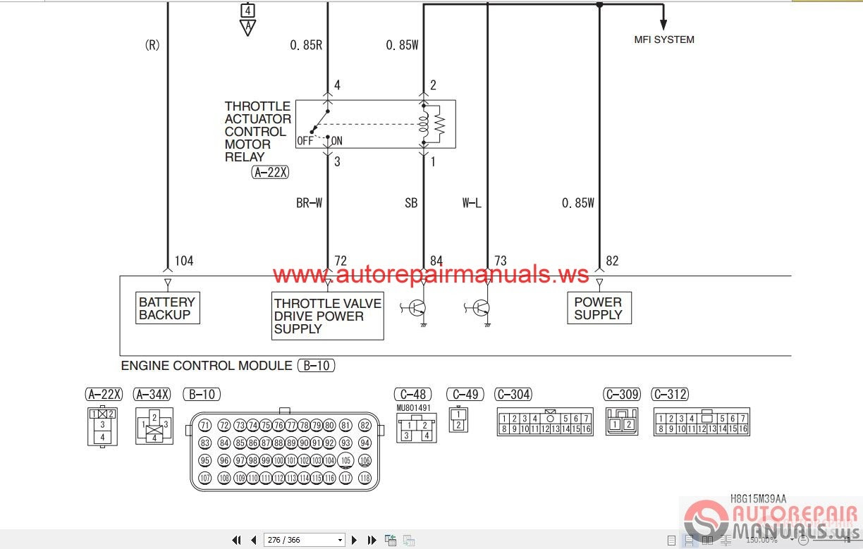 Diagram 2004 Mitsubishi Lancer Es Wiring Diagram Full Version Hd Quality Wiring Diagram Hemroiddiagram Creapitchoune Fr
