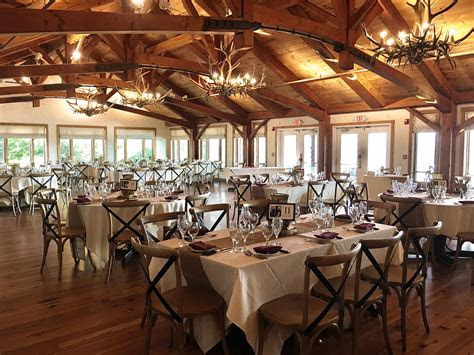 Wedding Venues Archives   www.fingerlakespremierproperties.com