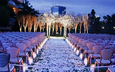10 Steps to Cheap Wedding   WeddingElation