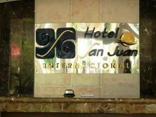 Discount Ramada Bucaramanga Hotel San Juan