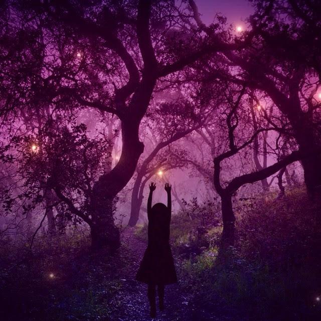 Natureza e imaginação
