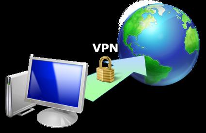 VPN Services 2016