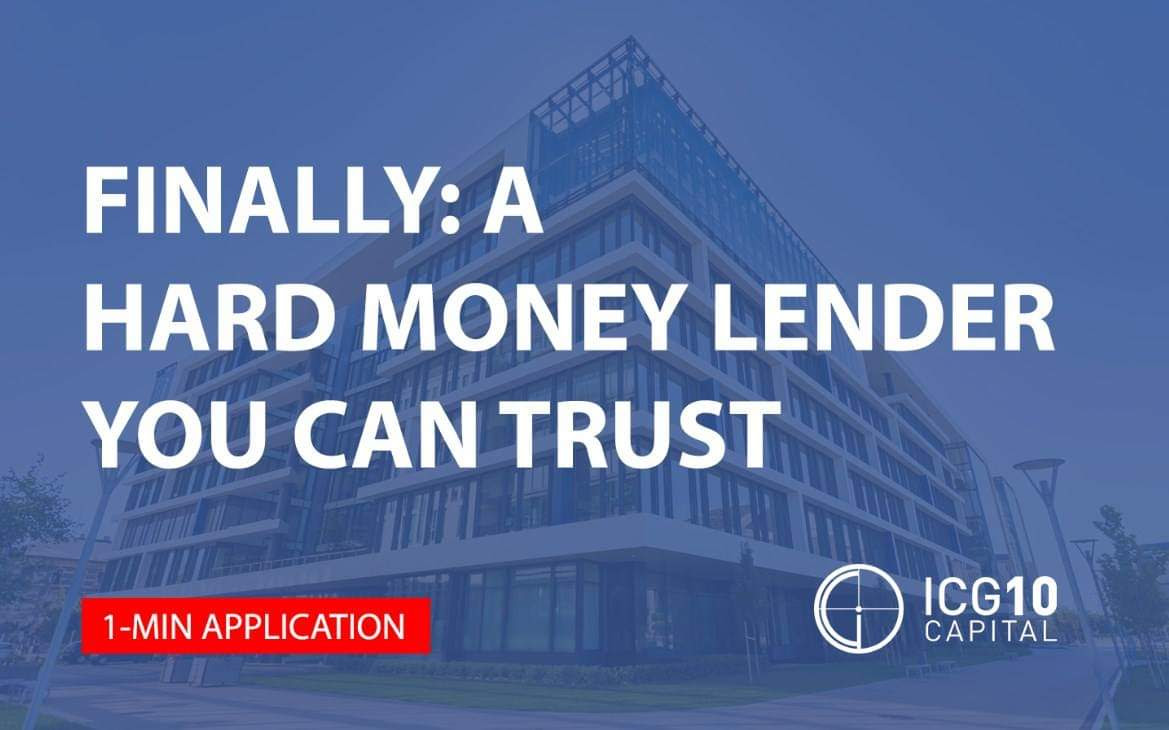 Private Commercial Loans, Rehab, Refinance Cash Out, Flips, Real Estate Tax Liens, Short-term, Foreclosure, Bankruptcy, Bailouts, Construction, Owner Occupied, Hard Money, Bridge, Residential, Mezzanine, Land, SBA, Bad Credit, America Funding Lending