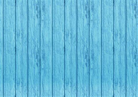 Blue Wood Wallpaper   WallpaperSafari
