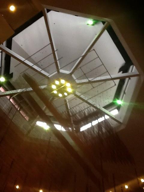 Lampu 3