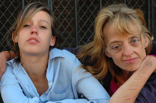 two women camden 6_1_1 web.jpg