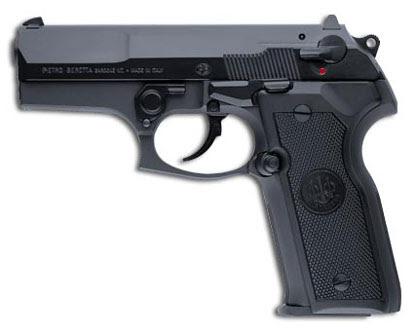 Archivo: Beretta8000CougarF.jpg
