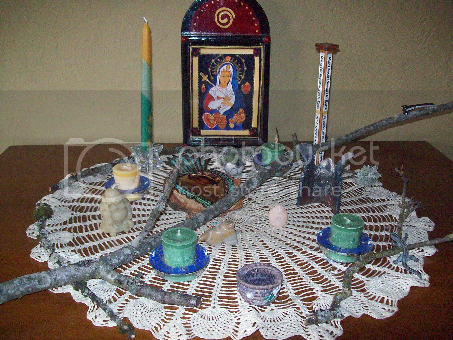 photo Advent Wreath 2015 IV.jpg