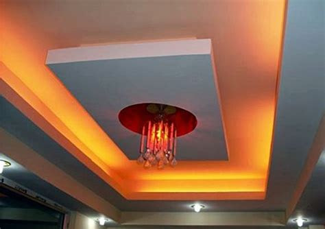 gorgeous gypsum false ceiling designs
