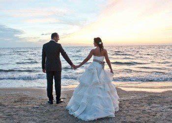 Ibiza Weddings   Getting married in Ibiza & Weddings Ideas