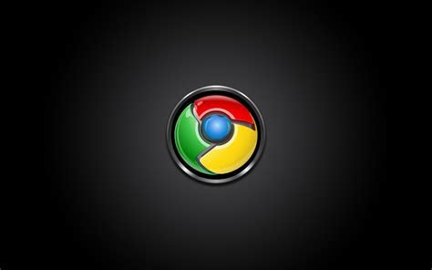 Chrome Wallpaper   WallpaperSafari