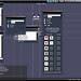 GameMaker - Reel Setup