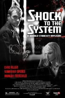Shock to the System (2006)