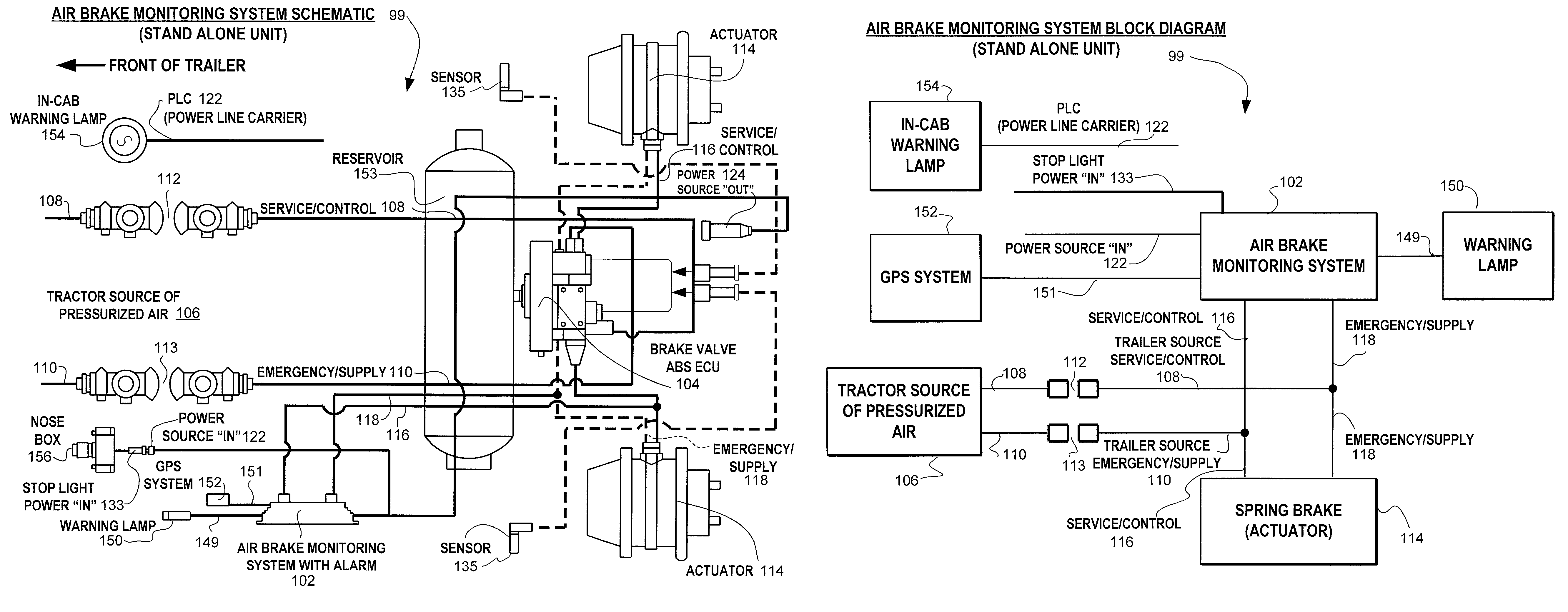 6b76 Mack Air Ke Wiring Diagram Wiring Resources