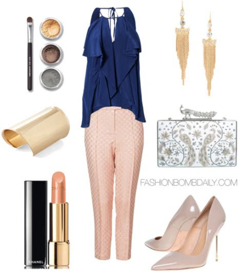spring  style inspiration   wear   baby