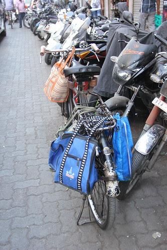 the dabbawala ...serves humanity by firoze shakir photographerno1