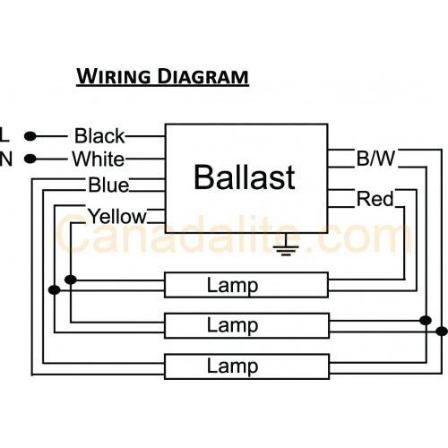 Diagram 3 Wire 277v Lighting Wiring Diagram Full Version Hd Quality Wiring Diagram Diagramtarttf 21parallele Fr