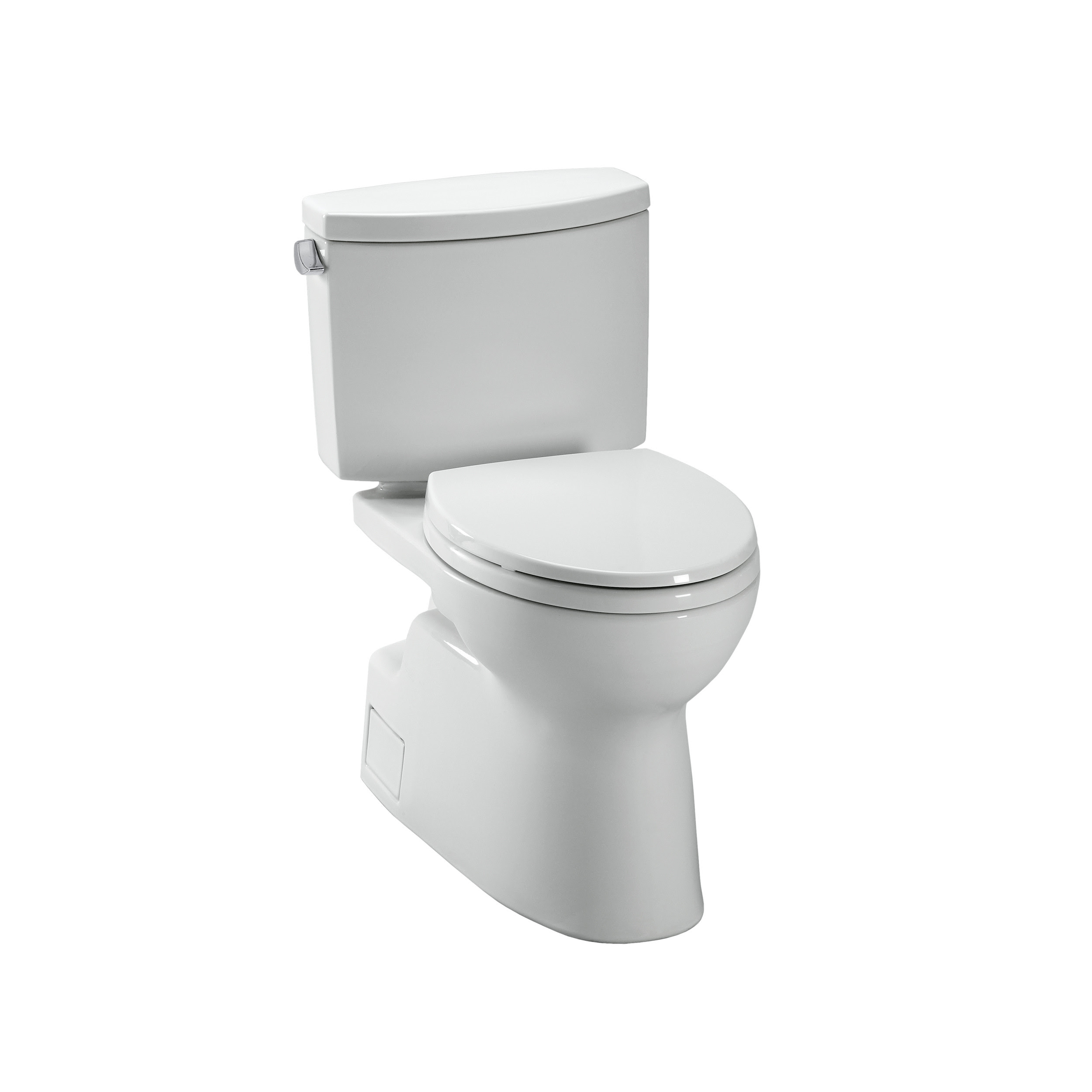 Bath & Shower Toto Soft Close Toilet Seat Toto Toilet