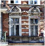 Okna 1p.