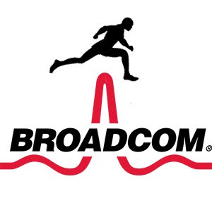 Broadcom promises triplespeed 5G WiFi for mobiles in early 2013
