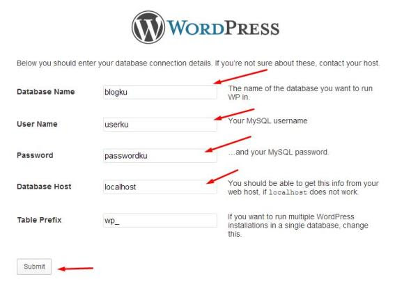 10-form-isian-database-wordpress-offline