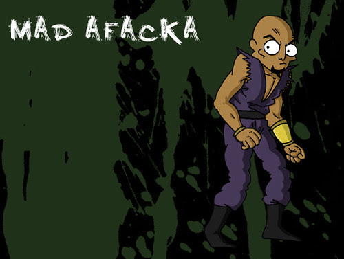 fichamadafacka1